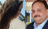 Contrary to wife's claims, Mehul Choksi approached and 'befriended' me: Barbara Jabarica