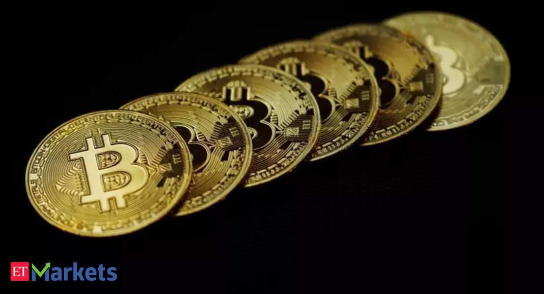 ptc kifizetési bitcoin