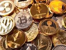 Invesco plans crypto-linked ETFs in bid to bypass SEC aversion