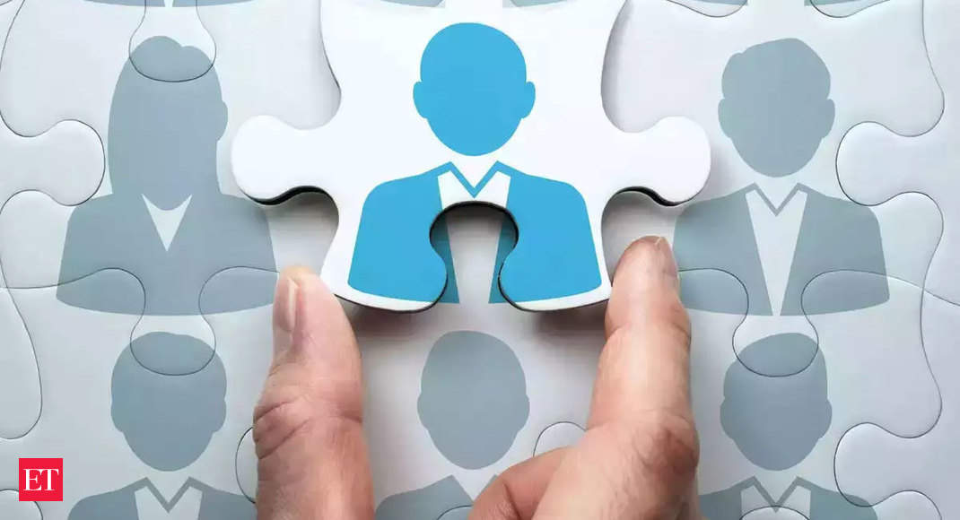 Photo of Organisations align hiring to scale up for operational roles amid pandemic: Survey