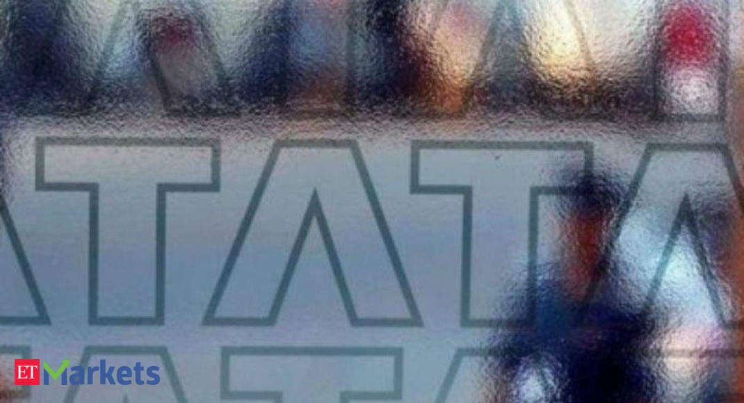 Market Movers: Tata Group guns for Rs 20 lakh crore m-cap, midcap IT runs riot