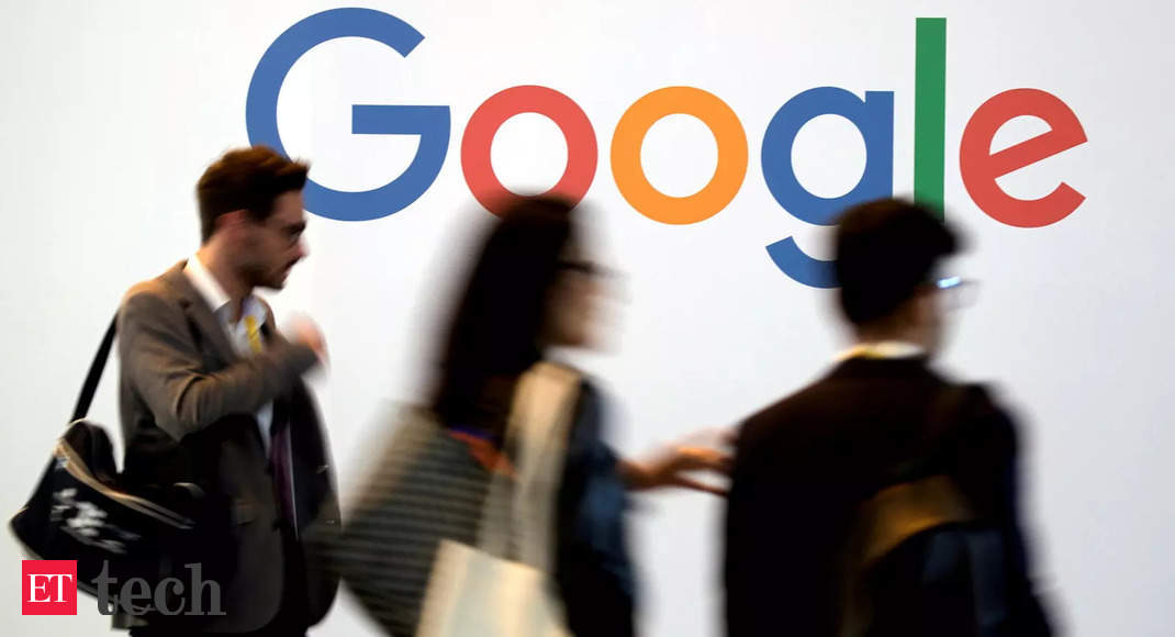 Google plans to change its Search algorithm to curb online abuse