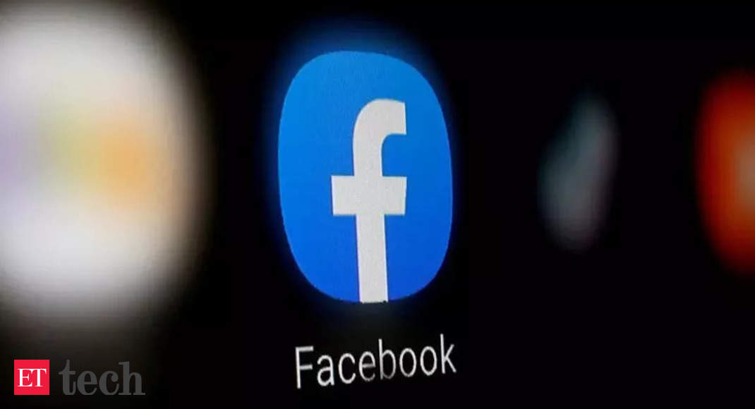 Facebook Messenger gets new features, including payments only in US
