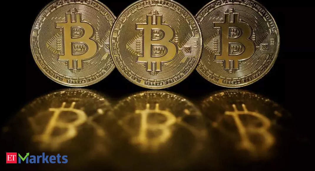 Bitcoin law is only latest head-turner by El Salvador's millennial president