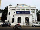 SBI is undeterred by ongoing events, outperformed street expectations: Why it is stock pick of the week