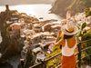 Meghalaya turmeric, Kerala cinnamon: New demands being made on luxury concierge