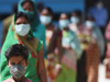 An early warning system for India to improve pandemic preparedness