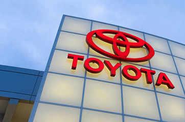 Toyota Kirloskar to set up oxygen plant at Karnataka's Bidadi