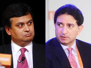 On Sebi's radar, ABFL's realty deals with a shell firm to help Thapars