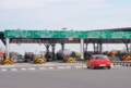 All roads lead to NHAI as the hour of major monetisation nears