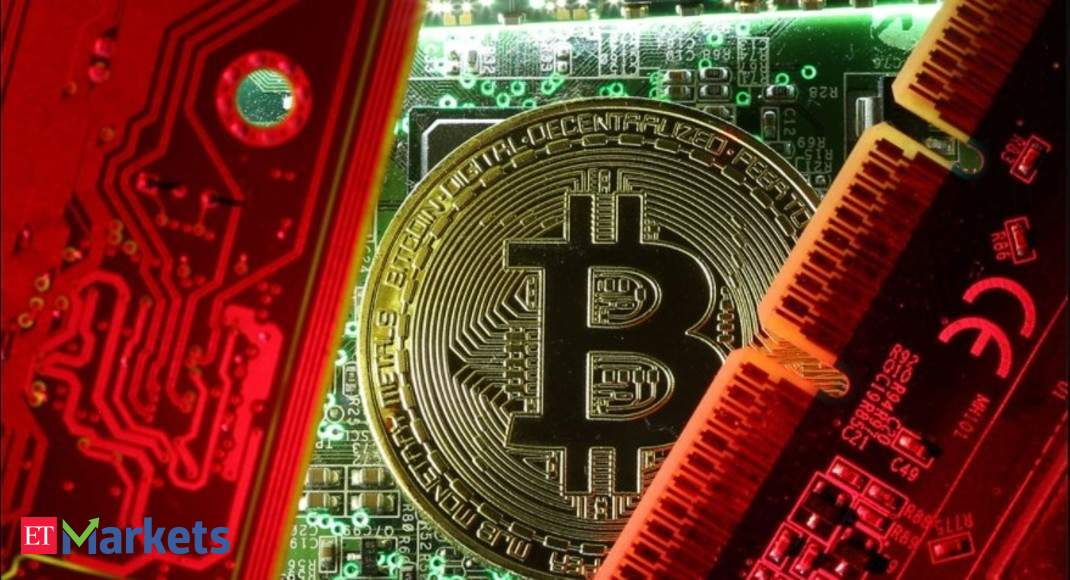 View: The brutal truth about Bitcoin