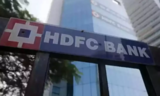 HDFC Bank app suffers hour-long outage due to unspecified issues