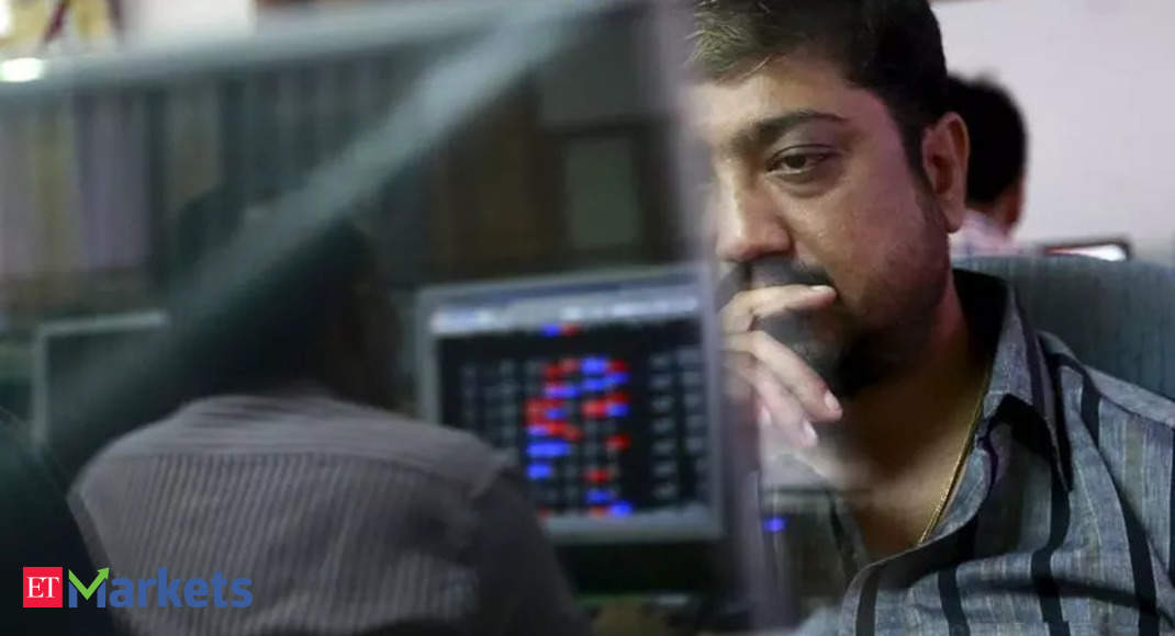 Stocks for day trading: Day trading guide for Wednesday