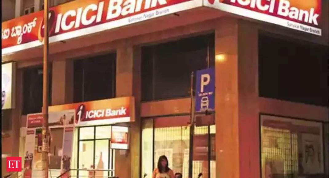 Amid stuttering loan demand, ICICI Bank to offer holistic solutions to corporates