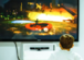 Television prices likely to rise 3-4 per cent in June: Industry players