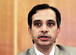 Looking at pandemic as an opportunity to rebuild India: R Shankar Raman, L&T