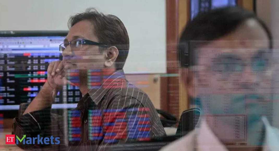 Stocks for day trading: Day trading guide: 4 stock recommendations for Friday