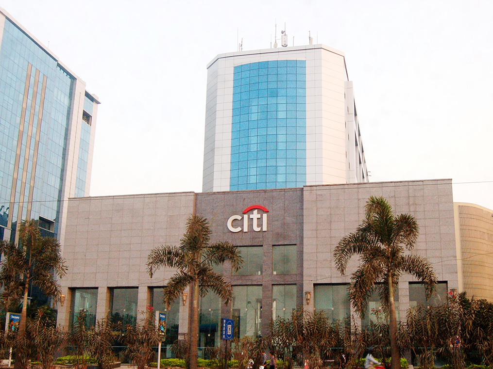 Fall of Citibank India's retail business: how a century-old bank in India went adrift since 2012