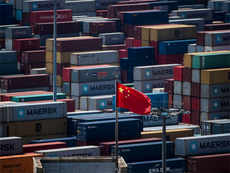 Lanka must be mindful of ties: India on Chinese funding of port city