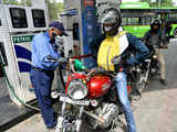 Petrol, diesel prices rise again on Friday; petrol nears Rs 100 mark almost everywhere