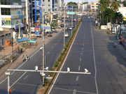COVID curfew extended in Andhra Pradesh till June 30