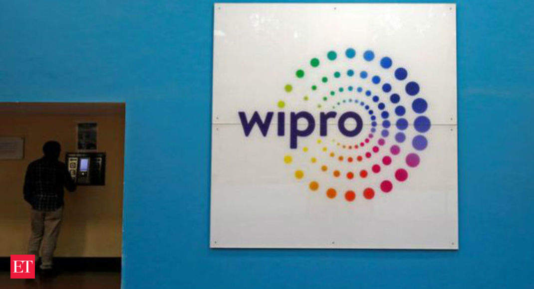 Photo of Wipro salary hike: Wipro plans salary hike for 80% of eligible staff in September, second this year