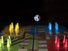 Game of skill or game of chance? Behind India's enduring love for Ludo