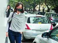 Delhi's air pollution documentary to be a part of climate issues section at Cannes