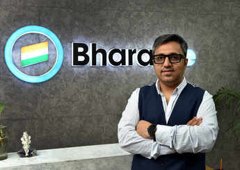 BharatPe CEO assures PMC Bank depositors as Centrum-BharatPe get in-principle approval from RBI