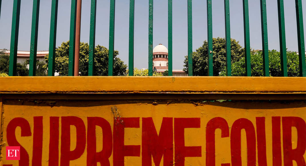 Can't pay Rs 4 lakh compensation for covid-19 Victims due to financial constraints, Centre tells SC