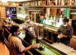 Delhi Govt allows bars to operate, restaurant industry insiders welcome move, say more outlets will open now