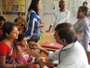 How a digital health ID can upgrade India's healthcare in one shot