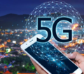 Airtel, Tata Group join forces to counter Reliance Jio's made-in-India 5G technology