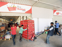 A big basket at a low price: how the Tatas got an amazingly sweet deal