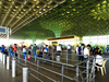 Indian airlines wrangle for passengers as vaccination drive gains pace