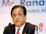 SAT upholds Sebi's fines on Rana Kapoor, two other entities