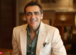 Second wave not a threat to cinemas, we will survive: Ajay Bijli, Chairman and MD, PVR Limited