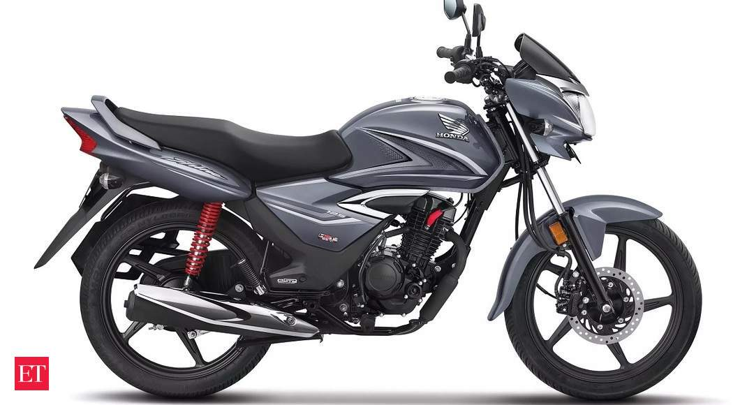 Photo of Urban markets to drive sales of motorcycles and scooters in next few months: Honda top executive