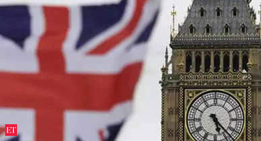 Photo of India holds on to position as second-largest source of FDI for UK