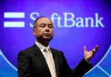 Share buybacks remain an option for SoftBank, says CEO Masayoshi Son