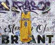 Lawsuit settled a year after Kobe's death