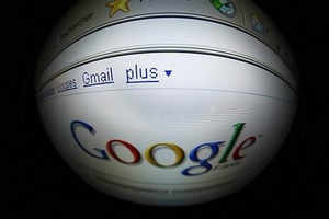Google debuts in high-grade bond market with $3 bn deal