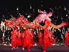 Taming the dragon: India must quickly forge closer ties with Taiwan