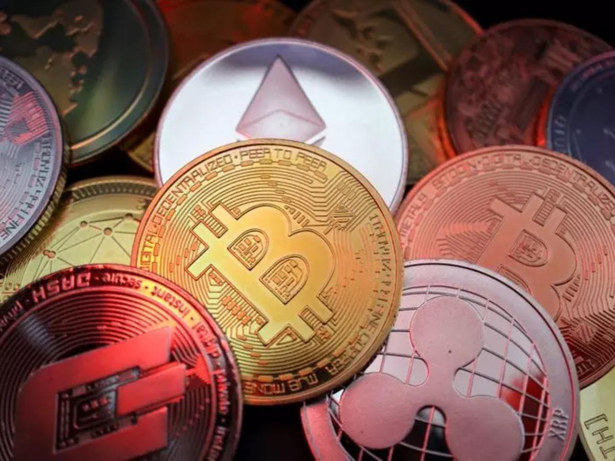 bitcoin times economice)