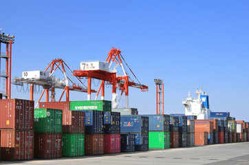 India's free trade agreements are 'hurting domestic firms'. Here's the formula to make FTAs work