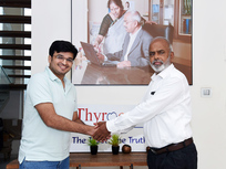 Conquering outpatient care: can Thyrocare help PharmEasy cement its top position in digital health?