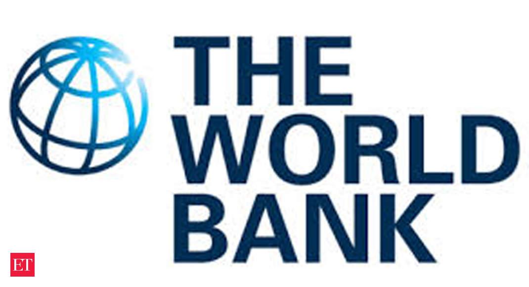 विश्व बैंक ने महामारी के बीच भारत के अनौपचारिक मजदूर वर्ग का समर्थन करने के लिए 500 मिलियन अमरीकी डालर के ऋण को मंजूरी दी