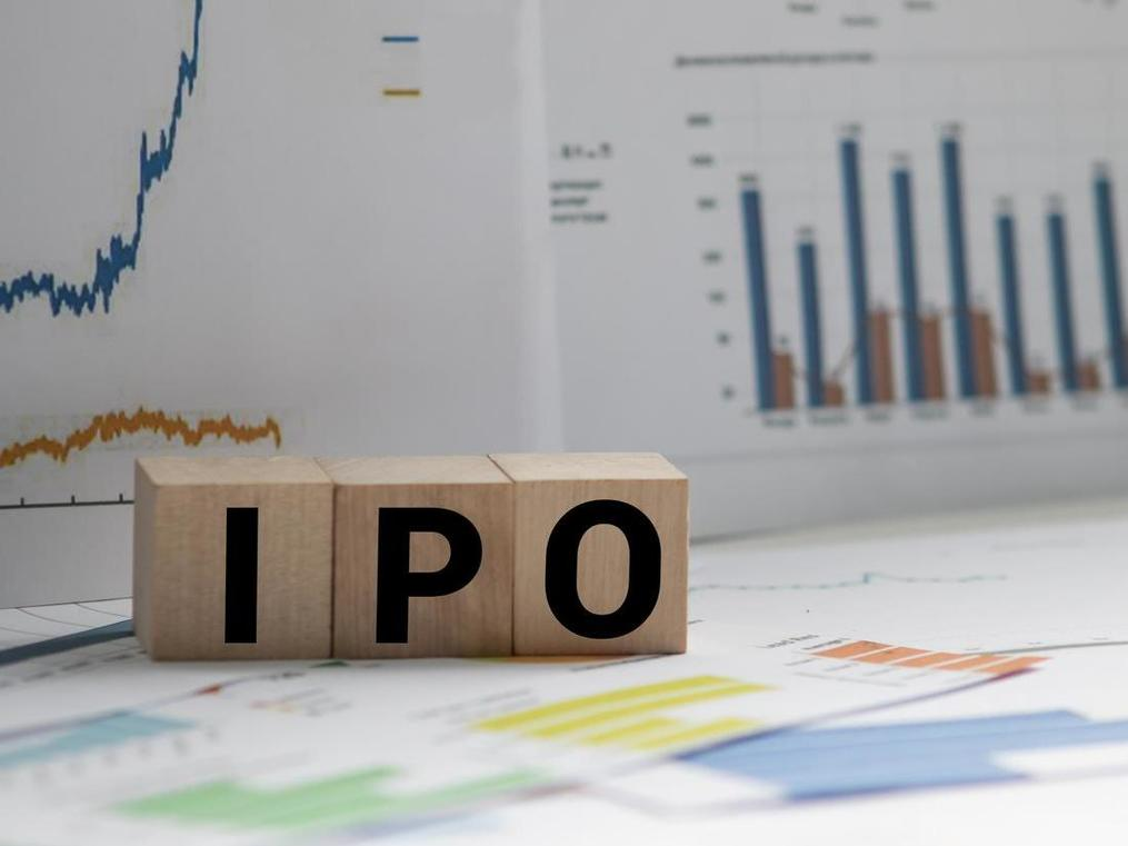 zomato ipo season of ipos after 5 in june it's 11 in