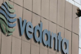 Vedanta Group to invest Rs 5,000 crore on social impact programmes