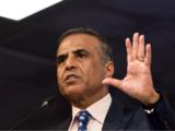 How long will telcos kill each other: Sunil Mittal